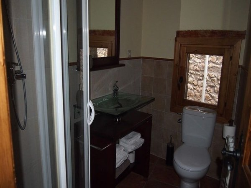 Cal Roseta 2Pure Apartaments - фото 8