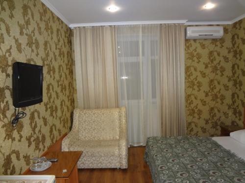 Гостиница Аркадия - фото 9
