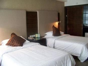 Guihu International Hotel - фото 1