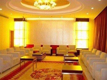 Guihu International Hotel - фото 5