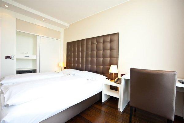 Clima Cityhotel Vienna - фото 1