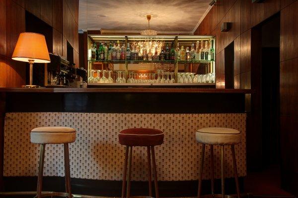 Hotel Prinz Eugen - фото 10