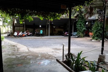 Anong Guesthouse