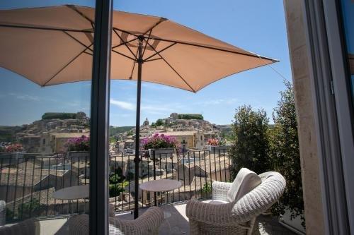 Bed and Breakfast Terra del Sole Ibla - фото 2