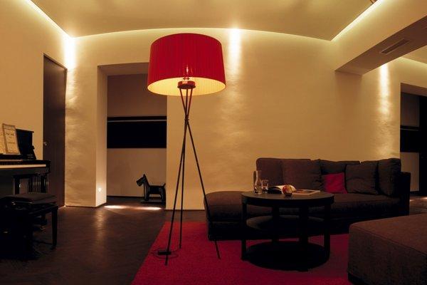 Hollmann Beletage Design & Boutique - фото 6