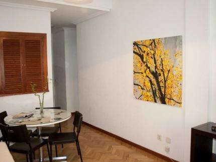 Gran Via Sol Apartamentos - фото 12