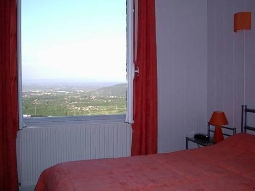 Hotel La Chatellenie - фото 3