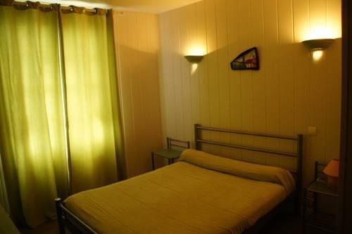 Hotel La Chatellenie - фото 6