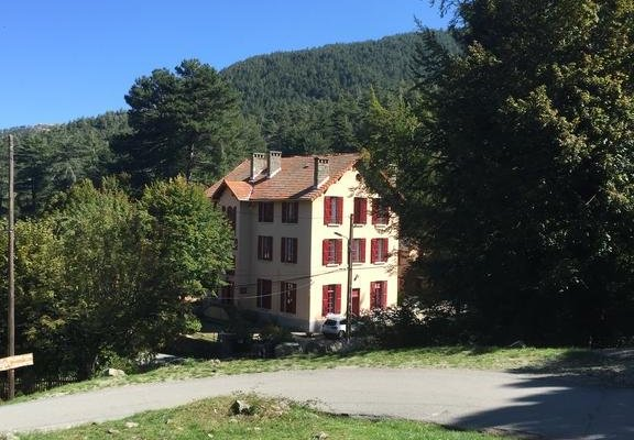 Hotel Monte d'Oro - фото 16