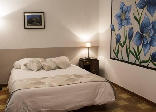 Hotel Monte d'Oro - фото 3