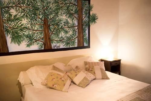 Hotel Monte d'Oro - фото 4