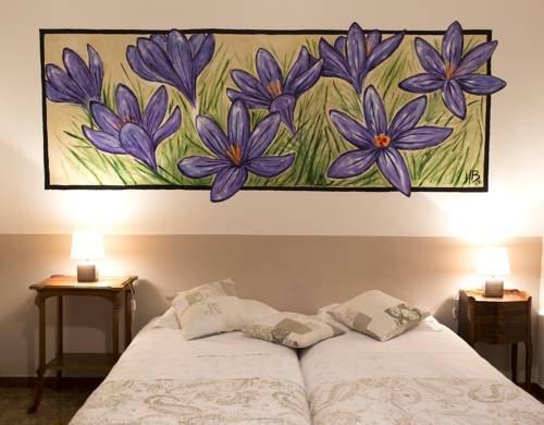 Hotel Monte d'Oro - фото 5