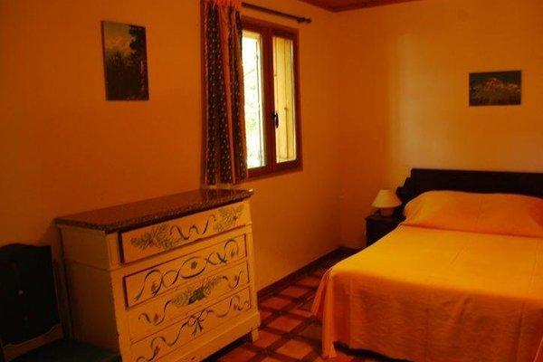 Hotel Monte d'Oro - фото 9
