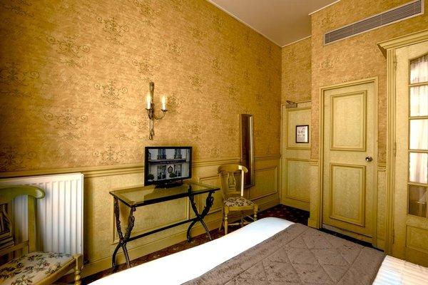 Hotel De France - фото 50