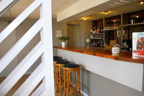Hotel balladins Vendome - фото 10