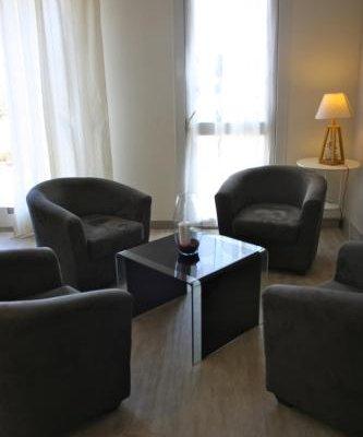 Hotel balladins Vendome - фото 5
