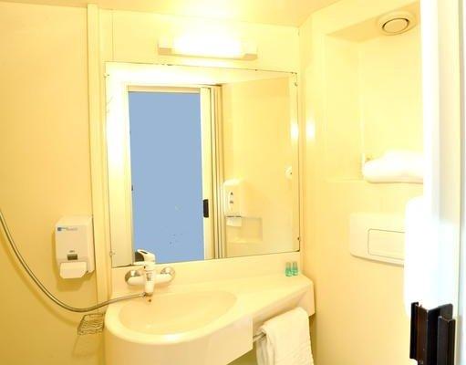 Hotel balladins Vendome - фото 8
