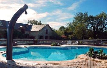 Domaine de Vareilles - фото 20