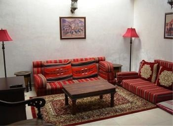 Orient Guest House - фото 3