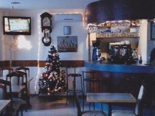 Hotel Le Bristol - фото 17