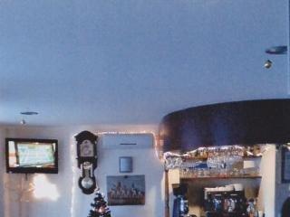 Hotel Le Bristol - фото 9