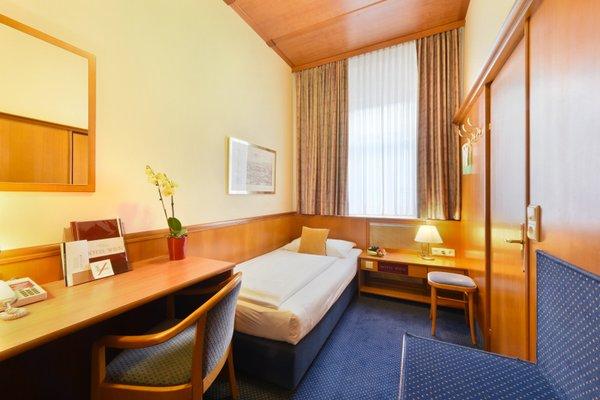 Austria Classic Hotel Wien - фото 2