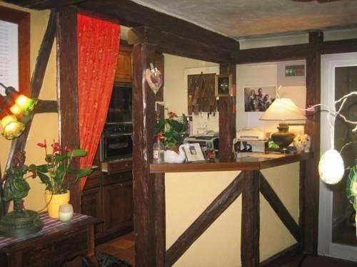 Hotel Berceau Du Vigneron - фото 17