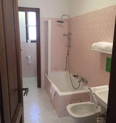 Hotel Berceau Du Vigneron - фото 8