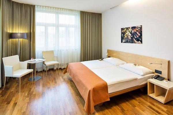 Austria Trend Hotel Europa Wien - фото 3