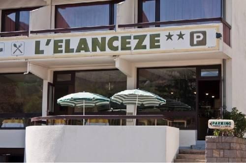 L'Elanceze - фото 19