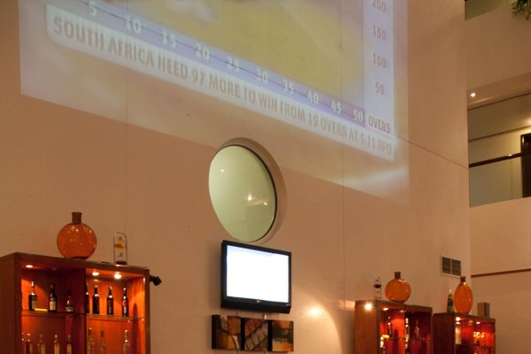 Avari Dubai Hotel - фото 4