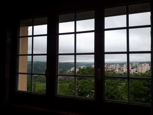 Hotel La Bonbonniere - Dijon - фото 17