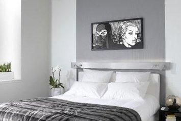 Appartements Le 32