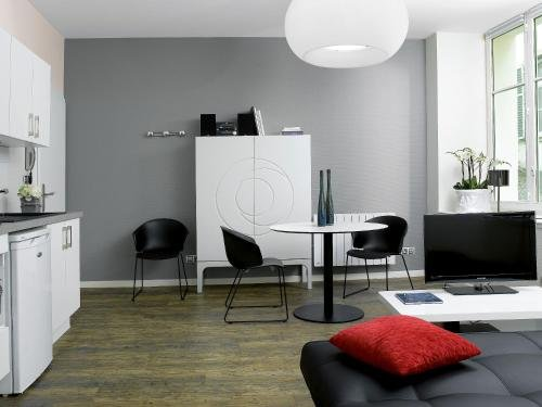 Appartements Le 32 - фото 4