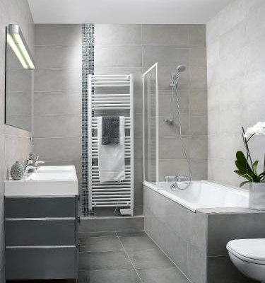 Appartements Le 32 - фото 6