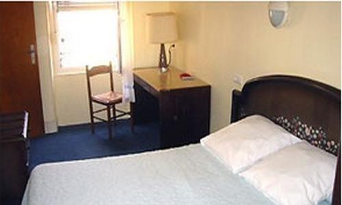 Hotel de Bruxelles - фото 1