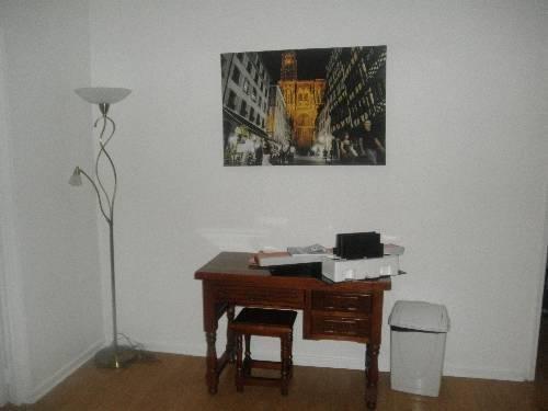Appartement Guynemer Tourisme - фото 4
