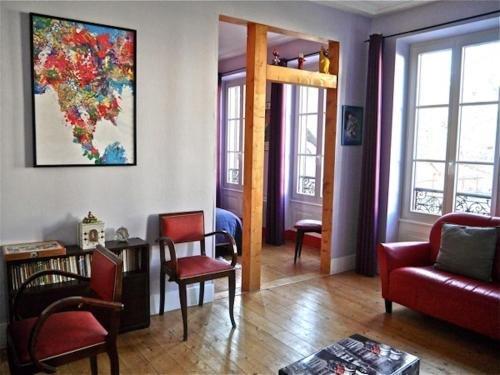 Chambre d'hotes La Celestine - фото 8
