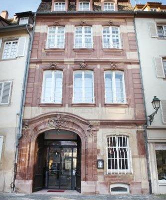 Hotel Ettenheim - фото 23