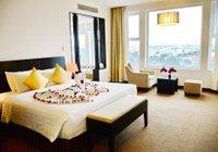 Отзывы Sai Gon Ban Me Hotel, 4 звезды