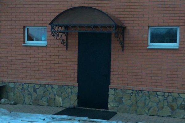 Гостевой Дом Ольга - фото 38
