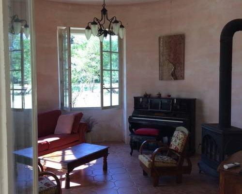 Chateau de la Comtesse - фото 7