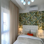 Apartments Flamenco City - Madrid - фото 18