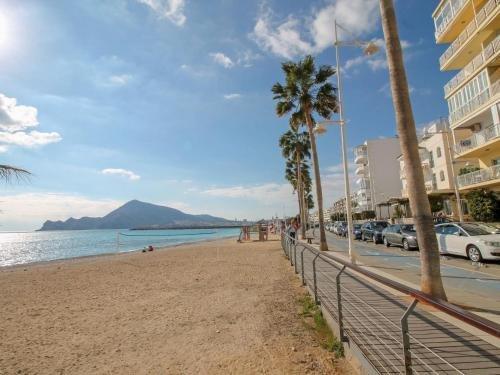 Apartment Marysol - фото 11