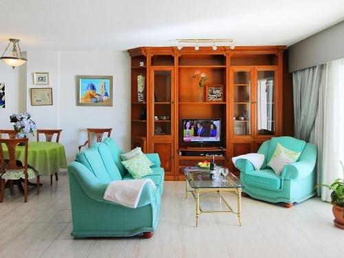 Apartment Marysol - фото 13