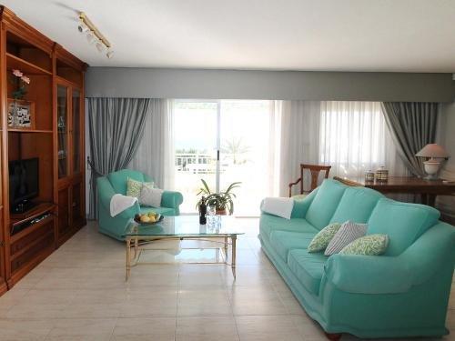 Apartment Marysol - фото 14