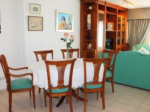 Apartment Marysol - фото 15