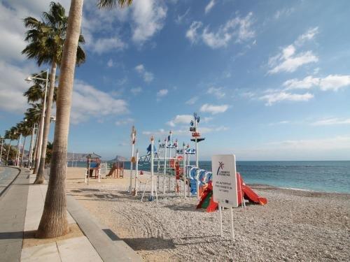Apartment Marysol - фото 5