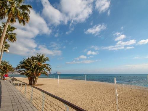 Apartment Marysol - фото 8