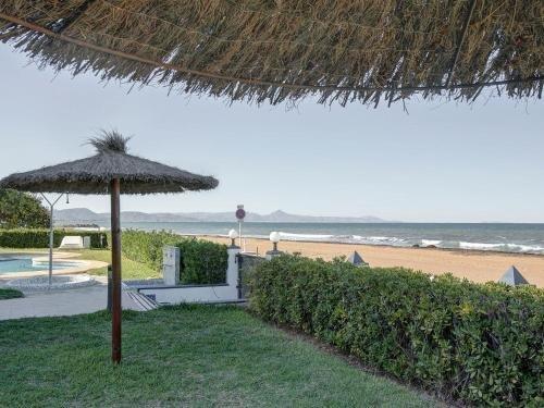 Medina Molins - фото 2